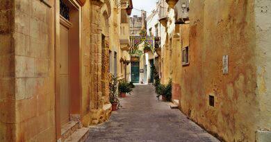 Malta low cost, consigli per una vacanza a basso budget