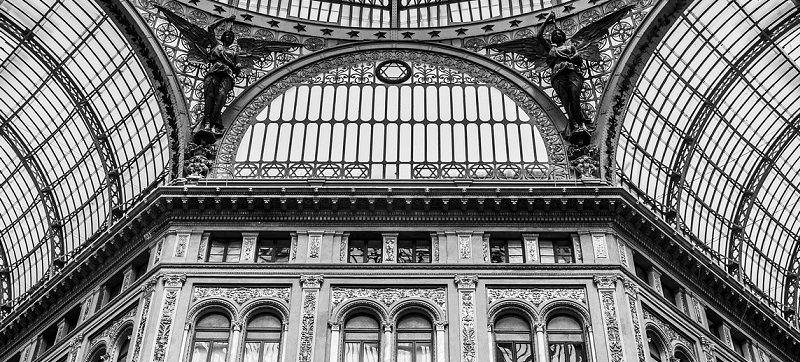 Napoli, tutti i motivi per visitare la città