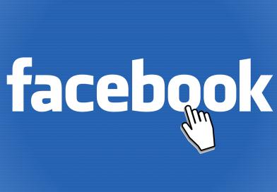 Zuckerberg dona 500 mila euro alla CRI, fioccano le polemiche