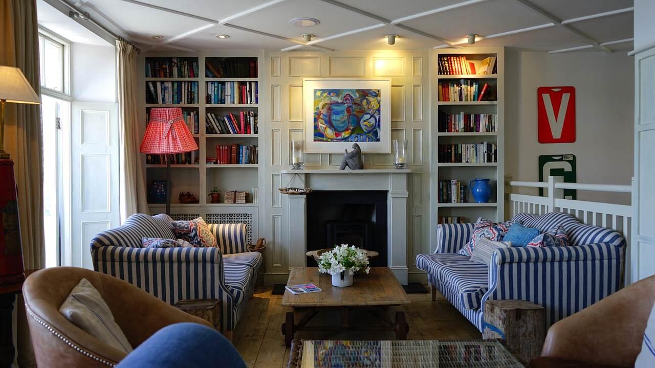 Quali applique scegliere per illuminare casa novamagazine