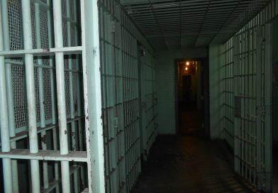 L'organico della Polizia Penitenziaria si rafforza