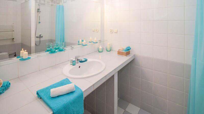 Le scelte di design per la ristrutturazione del bagno - Ristrutturazione del bagno ...