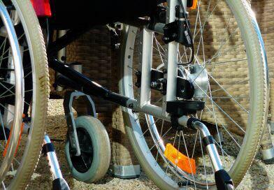Vacanze disabili: consigli utili per un soggiorno sereno e confortevole!