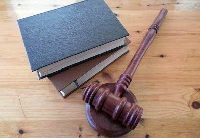 Preventivi avvocato su misura: interpretazioni delle clausole sulla consulenza