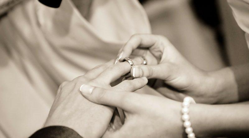 consigli per un matrimonio sereno