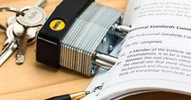 Cosa sono e come funzionano le obbligazioni subordinate