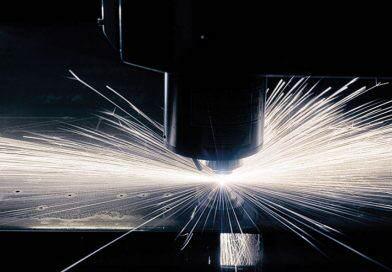 Le ultime tendenze del taglio, tra laser e macchine innovative