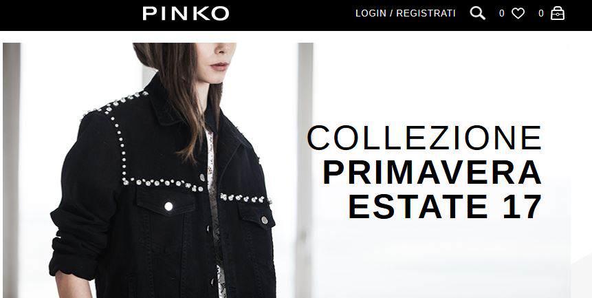 01a2110f5e Pinko: la linea di abiti dal fascino ribelle - NovaMagazine