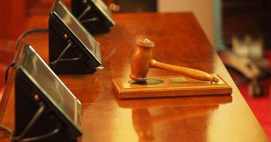 Potrebbe essere presto scarcerato Brendan Dassey, il giovane protagonista di Making a murderer