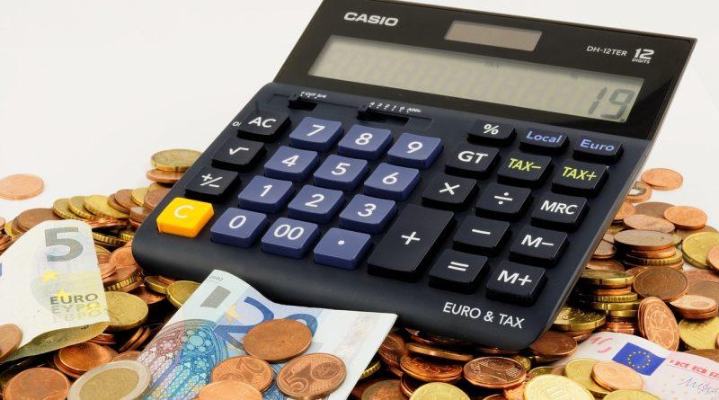 Il nuovo regime forfettario, tassazione e requisiti