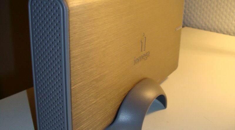 SSD, come ottimizzare i nuovi dischi allo stato solido